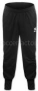 Pantalón de Fútbol LUANVI Confort 07849-0044