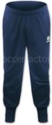 Pantalón de Fútbol LUANVI Confort 07849-0133