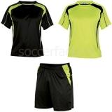 Equipación de Fútbol ROLY Salas 0429-02221