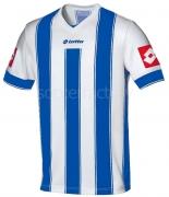 Camiseta de Fútbol LOTTO Vertigo Evo R3787
