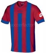 Camiseta de Fútbol LOTTO Vertigo Evo R3789