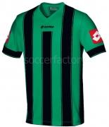 Camiseta de Fútbol LOTTO Vertigo Evo R3792