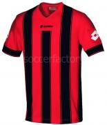 Camiseta de Fútbol LOTTO Vertigo Evo R3791