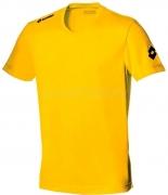 Camiseta de Fútbol LOTTO Evo R5577
