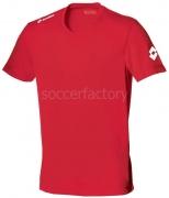 Camiseta de Fútbol LOTTO Evo R3780