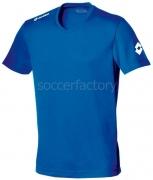 Camiseta de Fútbol LOTTO Evo R3781