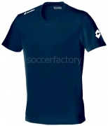 Camiseta de Fútbol LOTTO Evo R3782