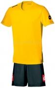 Equipación de Fútbol LOTTO Evo P-R5577