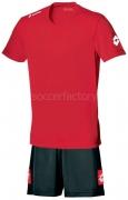 Equipación de Fútbol LOTTO Evo P-R3780