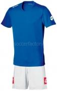 Equipación de Fútbol LOTTO Evo P-R3781