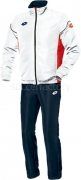 Chandal de Fútbol LOTTO Suit Stars Evo MI R9708