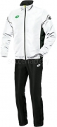 Chandal de Fútbol LOTTO Suit Stars Evo MI R9703