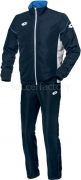 Chandal de Fútbol LOTTO Suit Stars Evo MI R9308