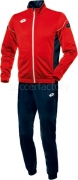 Chandal de Fútbol LOTTO Suit Stars Evo Poly R9714