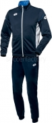 Chandal de Fútbol LOTTO Suit Stars Evo Poly R9713