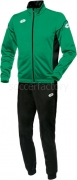 Chandal de Fútbol LOTTO Suit Stars Evo Poly R9710
