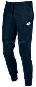 Pantalón de Fútbol LOTTO Stars Evo R9315