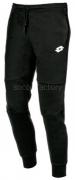 Pantalón de Fútbol LOTTO Stars Evo R9727