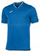 Camiseta de Fútbol JOMA Torneo 100149.703