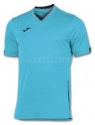 Camiseta de Fútbol JOMA Torneo 100149.011