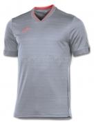 Camiseta de Fútbol JOMA Torneo 100149.269