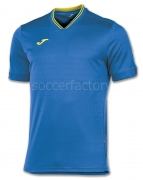 Camiseta de Fútbol JOMA Torneo 100149.709