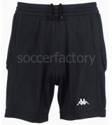 Pantalón de Portero de Fútbol KAPPA GoalKeeper 3004INO-902