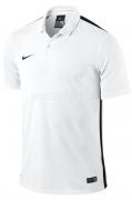 Camiseta de Fútbol NIKE Challenge 644659-156