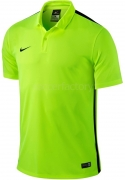 Camiseta de Fútbol NIKE Challenge 644659-715