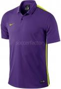 Camiseta de Fútbol NIKE Challenge 644659-547
