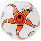 Balón Fútbol Sala de Fútbol UHLSPORT Medusa Nereo 100152402
