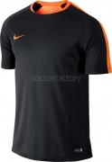 Camiseta de Fútbol NIKE Flash GPX SS Top 2 688386-062