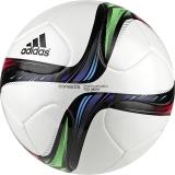 Balón Talla 4 de Fútbol ADIDAS Conext 15 Top Glider M36886-T4
