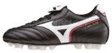 Bota de Fútbol MIZUNO MRL Club 24 Junior P1GB1507-01