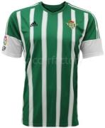 Camiseta de Fútbol ADIDAS Betis H JSY AN8288