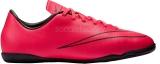 Zapatilla de Fútbol NIKE Mercurial Victory V IC Junior 651639-660