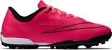 Bota de Fútbol NIKE Mercurial Vortex II TF Junior 651644-660