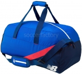 Bolsa de Fútbol NEW BALANCE Team NB WFBTHA5-NV