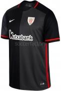 Camiseta de Fútbol NIKE ACB SS Away Stadium JSY 686309-011