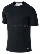 Camiseta de Fútbol NIKE Flash GPX SS Top 2 688386-011