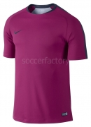Camiseta de Fútbol NIKE Flash GPX SS Top 2 688386-607