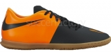 Zapatilla de Fútbol NIKE Nike HyperVenom Phade II IC 749890-008