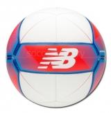 Balón Fútbol de Fútbol NEW BALANCE Furon Dynamite WFFDYB5WO