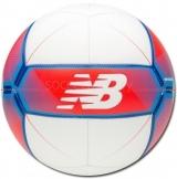 Bal�n Talla 4 de Fútbol NEW BALANCE Bal�n de f�tbol tama�o 4 WFFDYB5WO-T4