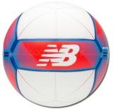 Balón Talla 3 de Fútbol NEW BALANCE Balón de fútbol tamaño 3 WFFDYB5WO-T3