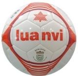 Balón Talla 4 de Fútbol LUANVI Al andalus 07515