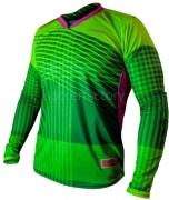Camisa de Portero de Fútbol RINAT Speed 2SJA40-358-213