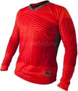 Camisa de Portero de Fútbol RINAT Speed 2SJA40-357-214
