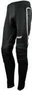 Pantalón de Portero de Fútbol RINAT Moyá 2PMA40-109