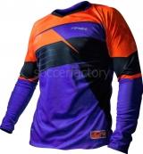 Camisa de Portero de Fútbol RINAT Arkano 2AJA40-364-214